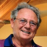 Larry Melfa